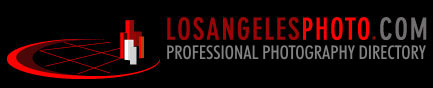 Professional Photography Directory